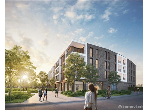 Residence for sale in Geel (RAQ40010)