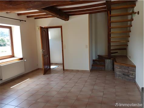 Duplex for rent in Rochefort (VWC79237) (VWC79237)