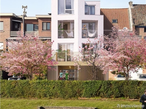 Flat - Apartment for sale in Boom (RWC07121)