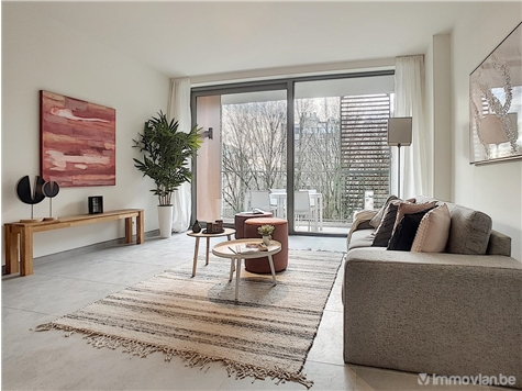 Appartement à vendre à Mortsel (RAQ17123)