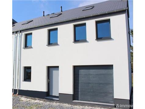 Maison à vendre à Bertrix (VWC70759)