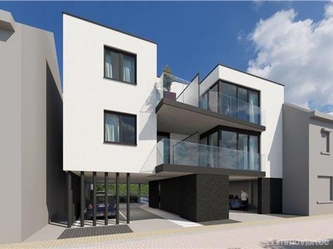 Appartement te koop in Zaventem (RAP67258)