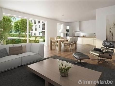 Appartement te koop in Dilsen-Stokkem (RAF10084)