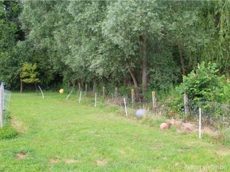 Terrain à bâtir à vendre à Voorde (RWB93478) (RWB93478)