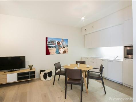 Appartement à louer à Wervik (RAS65831)