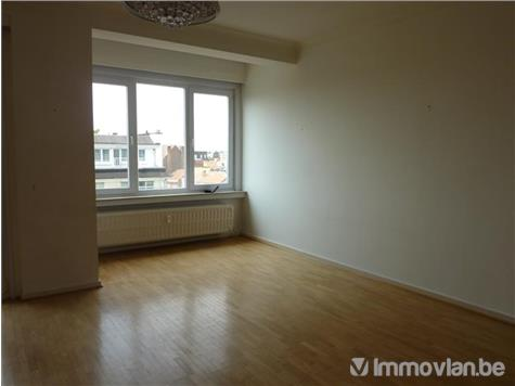 Flat for rent in Ukkel (VWC59427) (VWC59427)