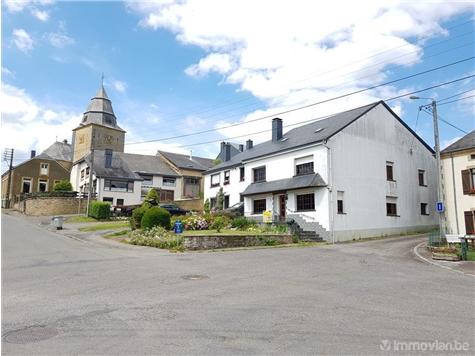 Huis te koop in Sainte-Cécile (VWC83889)