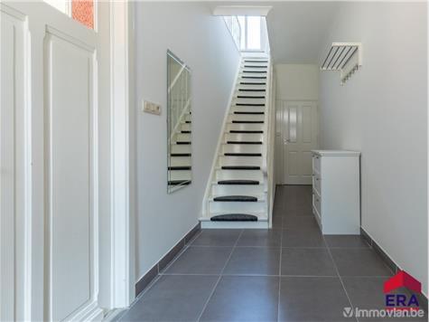 Residence for sale in Zelzate (RAJ36747) (RAJ36747)