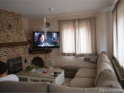 Maison à louer à Zichen-Zussen-Bolder (RWB93888) (RWB93888)