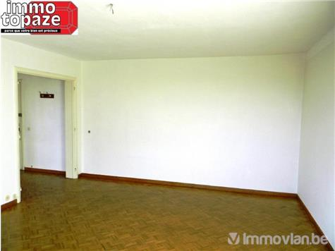 Appartement à louer à Namur (VWC64698)