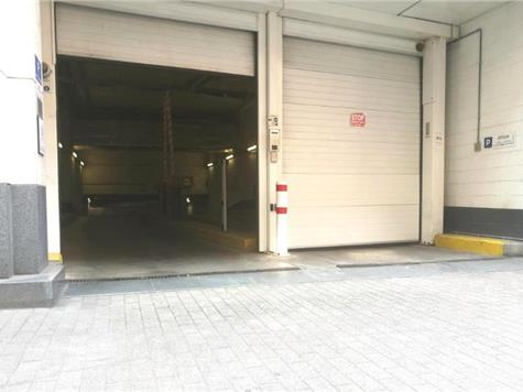 Parking for rent in Sint-Gillis (VWC62366) (VWC62366)