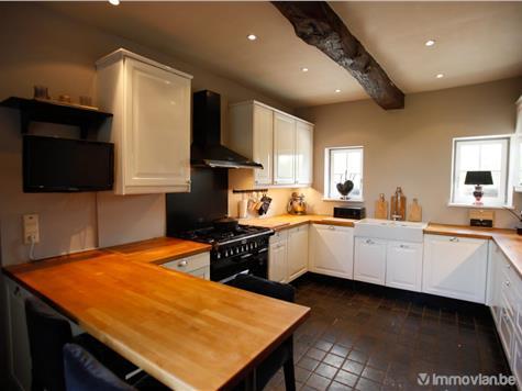 Cottage for sale in Aubel (RWB91599) (RWB91599)