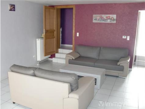 Maison à vendre à Hornu (VWC66210)