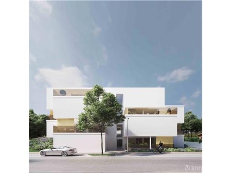 Appartement te koop in Zaventem (RWC10630)