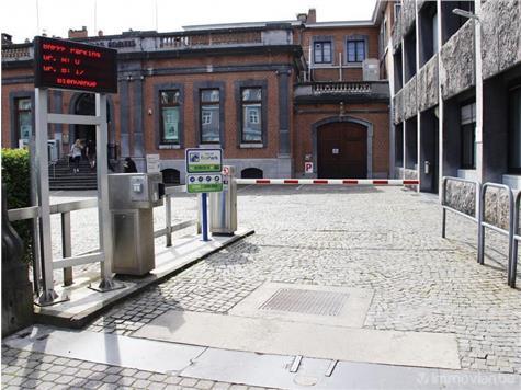 Parking te huur in Namen (VAD92473)