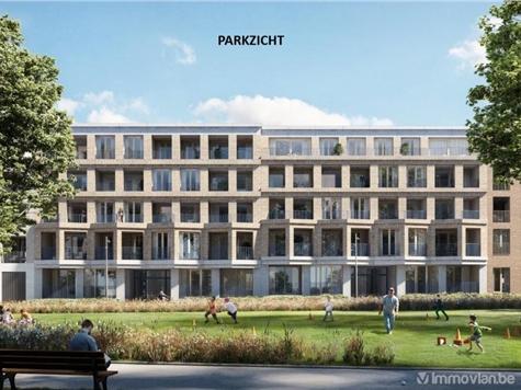 Appartement à vendre à Malines (RAQ42241)