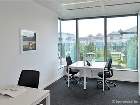Office space for rent in Braine-l'Alleud (VAF22849)