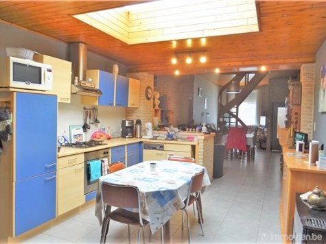 Residence for sale in Wervik (RWB93588) (RWB93588)
