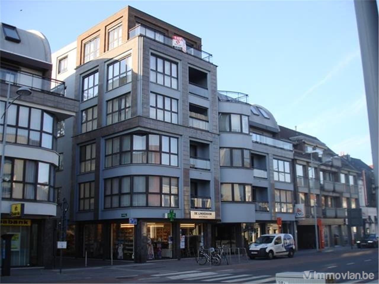 Appartement in boelare 23 eeklo for Appartement te koop oostenrijk tirol