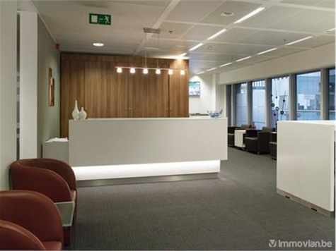 Business surface for rent in Gentbrugge (VWC78458) (VWC78458)