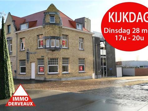 Appartement à vendre à Moorslede (RWB82835) (RWB82835)