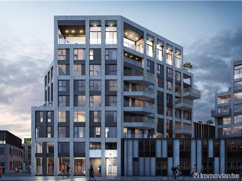 Appartement à vendre à Furnes (RWB91846) (RWB91846)