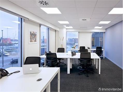 Bureaux à louer à Anvers (VWC78061) (VWC78061)