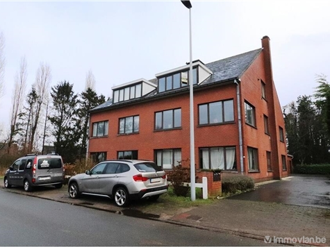 Appartement à louer à Sijsele (RWC14054)