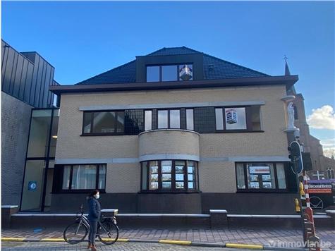 Appartement à vendre à Tongerlo (RAQ82798)