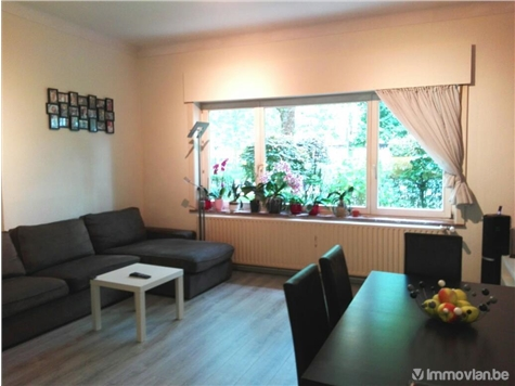Flat - Apartment for sale in Anderlecht (VWC81757) (VWC81757)