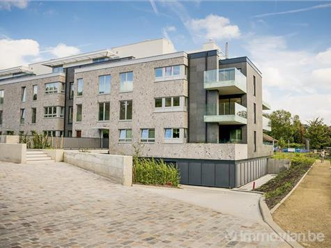 Flat for sale in Sint-Genesius-Rode (RWB59194)