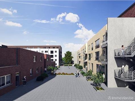 Appartement à vendre à Bruxelles (VAL48802)