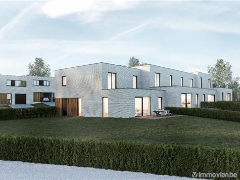 Huis te koop in Scherpenheuvel (RWC05359)