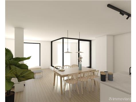 Flat - Apartment for sale in Asse (RAJ36366) (RAJ36366)