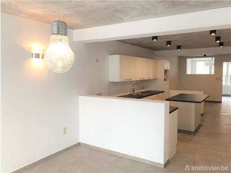 Appartement à vendre à Florenville (VWC75751) (VWC75751)