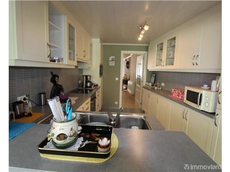 Appartement te huur in Lede (RAJ57638) (RAJ57638)