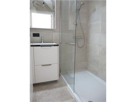 Duplex for rent in Torhout (RWB93665) (RWB93665)
