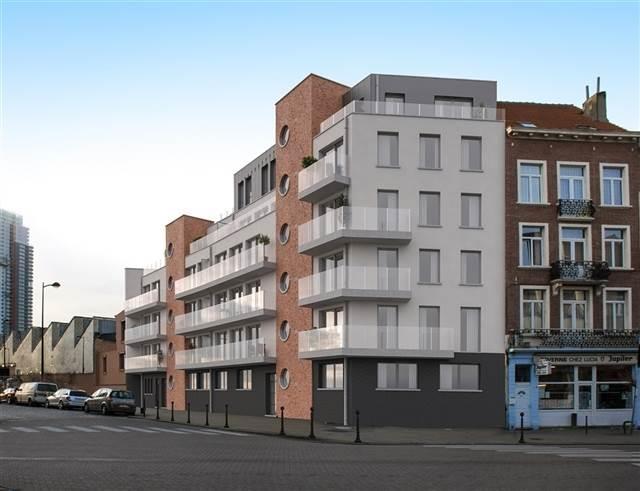 Appartement 224 Vendre Avenue De L H 233 Liport 1000 Bruxelles