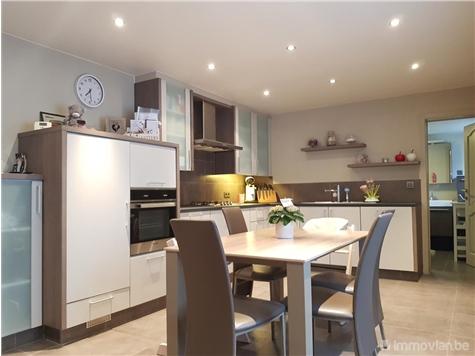 Maison à vendre à Moorslede (RWB92443) (RWB92443)