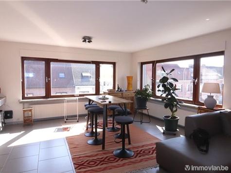 Appartement à louer à Sint-Kruis (RWC15186)