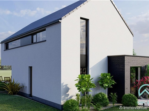 Villa for sale in Ambly (VAK61798)