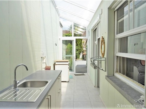 Residence for sale in Menen (RWB93495) (RWB93495)