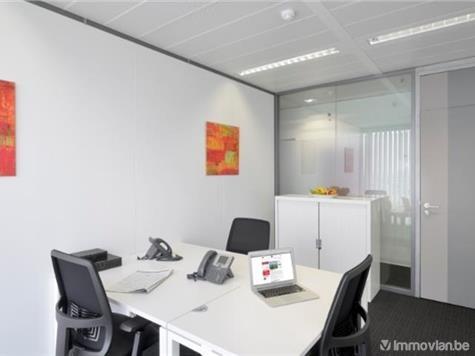 Bureaux à louer à Berchem (VAF22862) (VAF22862)