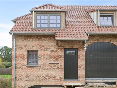 Huis te koop in Tielt-Winge (RAP81738)