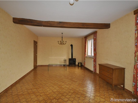 Residence for sale in Bande (VWC81603) (VWC81603)
