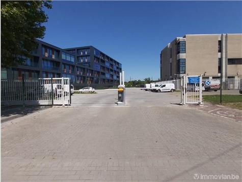 Parking te huur in Antwerpen (VWC89491)