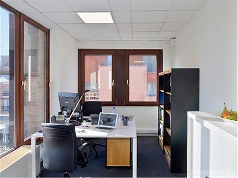 Bureaux à louer à Louvain-la-Neuve (VAF22780)