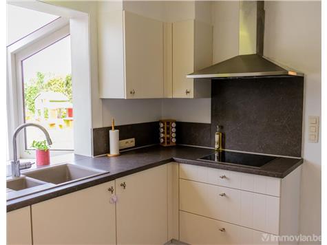 Residence for sale in Lebbeke (RWB90776) (RWB90776)