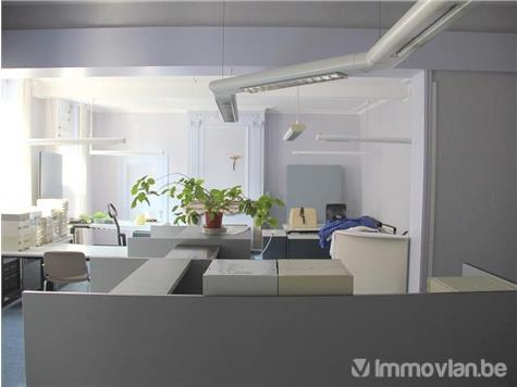 Commerce building for rent in Veurne (RAI26122) (RAI26122)