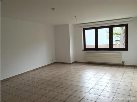 Appartement te huur in Halle (RWB90799) (RWB90799)